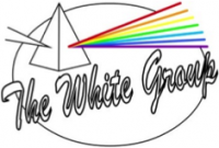 200_the_white_group.png